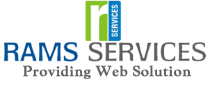 logo RAMS SERVICES